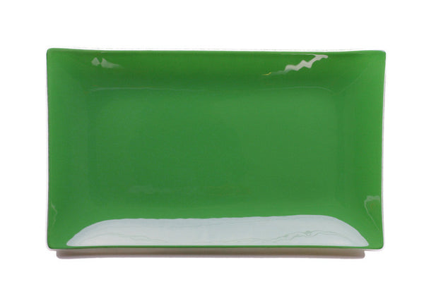 "Patent 12"" x 20"" Rectangle Platter"