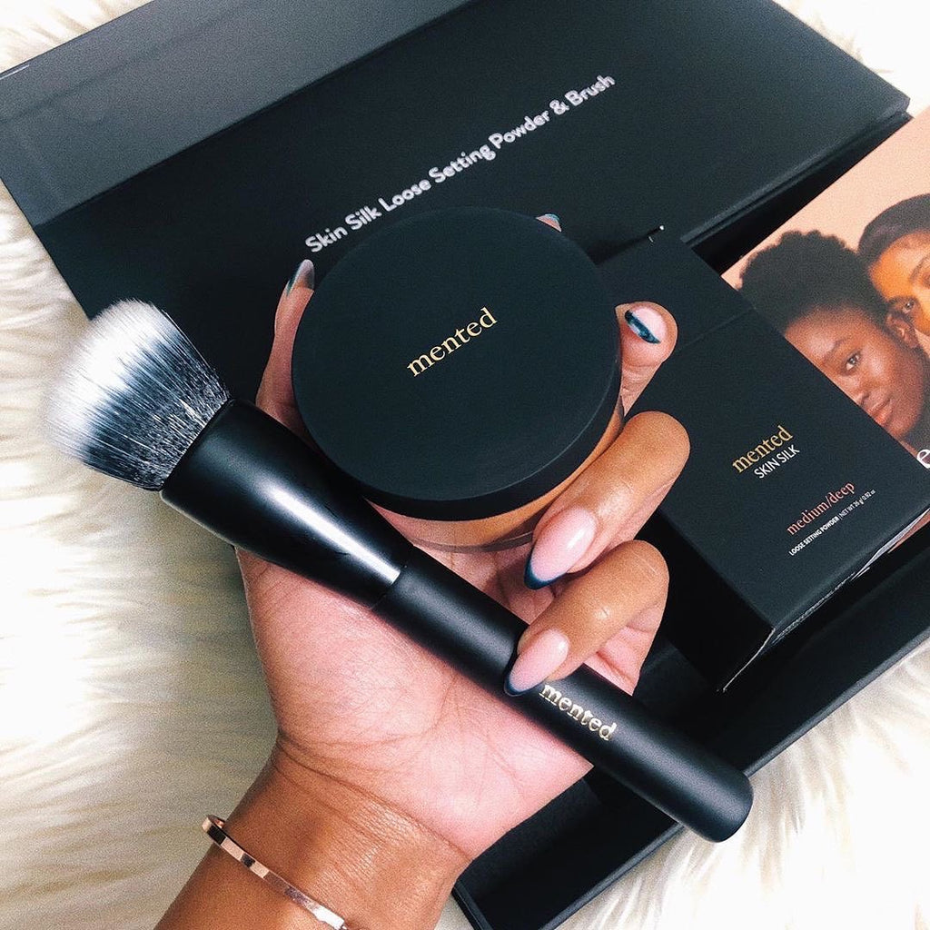black-owned-beauty-brand-makeup