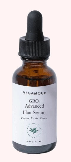 volumizing_serum
