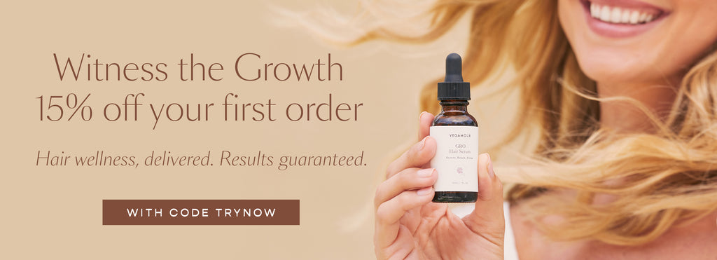 hair-growth-serum