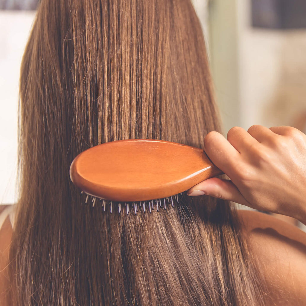 prevent-tangles-without-detangler