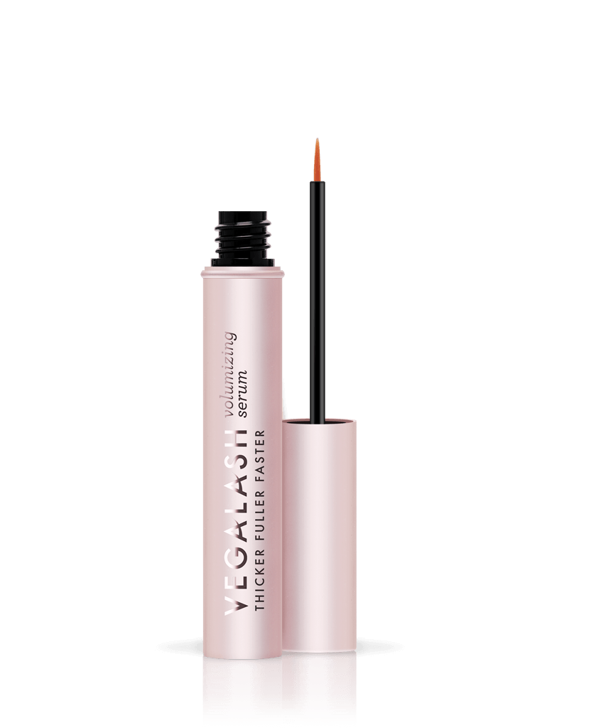 VEGAMOUR Lash - 2 Month Supply