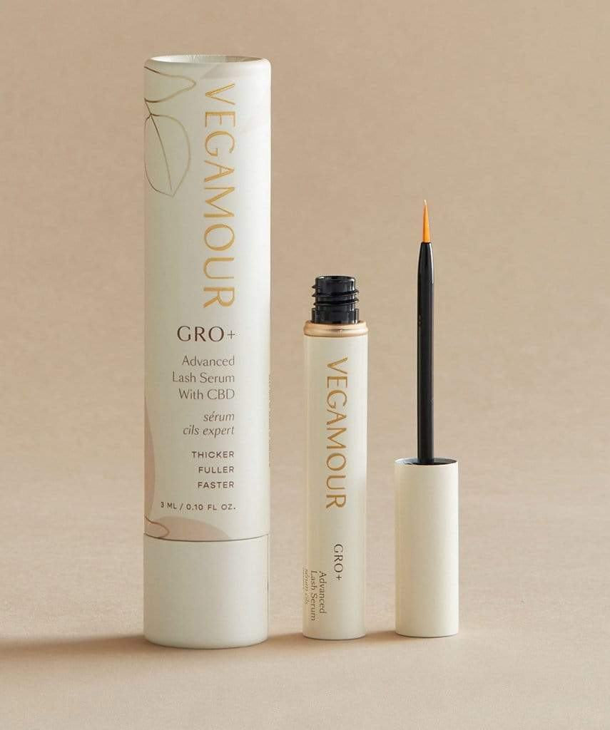 GRO+ Advanced Lash Serum