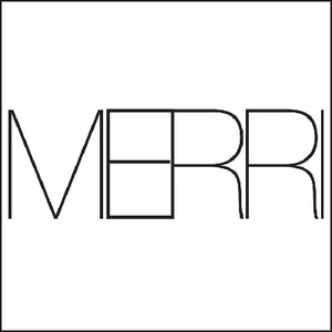 Merri | Illustration | Stationery + Gifts | Manchester