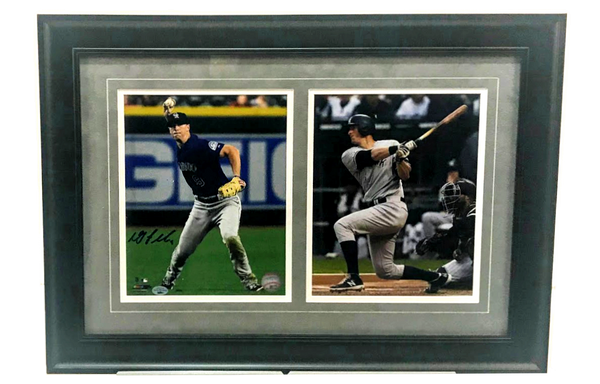 DJ LeMahieu 2 Photo Collage