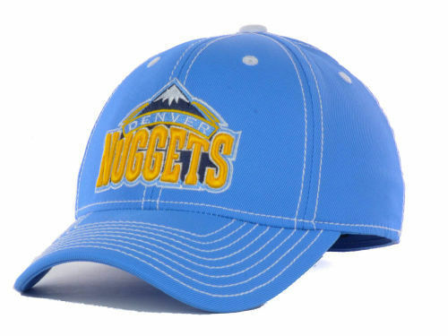Denver Nuggets Hat