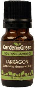 Tarragon Essential Oil 10ml