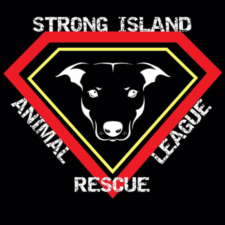 Strong Island Animal Rescue League
