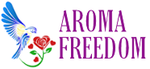 Aroma Freedom International