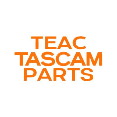 Other Teac Tascam Parts