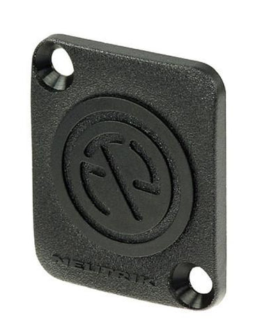 Connector Accessories