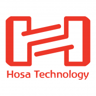 Hosa Cable