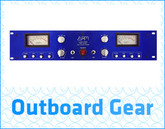Pre-Owned Outboard Gear