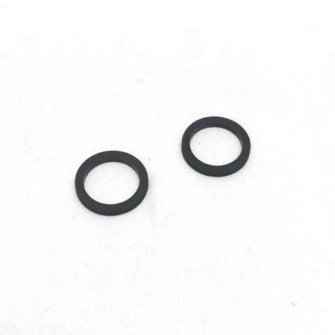 Tascam 122 Idler 06-0122 58001078-02 replacement 2 per set