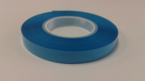 "1/4"" splicing tape"
