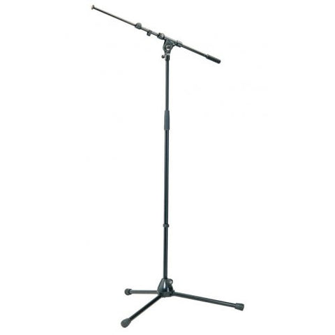 K&M 210/9 MICROPHONE STAND