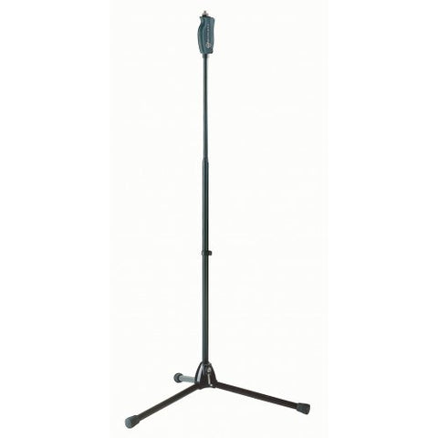 K&M 25680 ONE HAND MICROPHONE STAND
