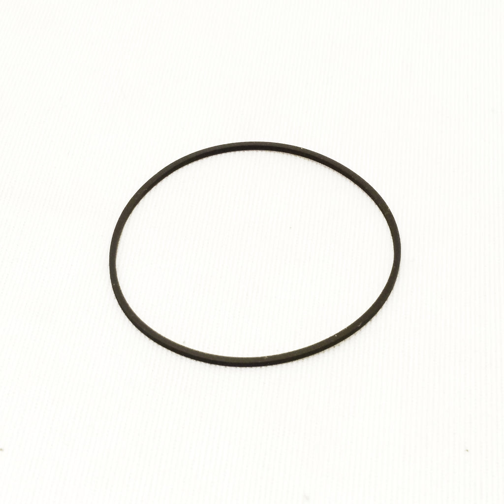 57606544 BELT, TURNTABLE P-919