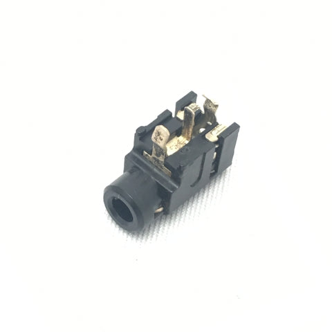 9A040252 MINI PHONE JACK AG-620