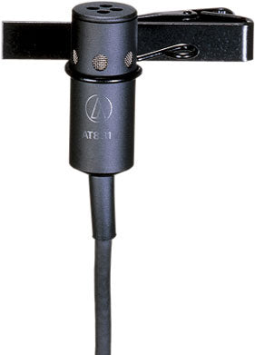 Audio Technica AT831C