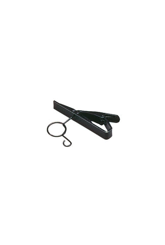 Audio Technica AT8417 Lavalier Microphone Clip
