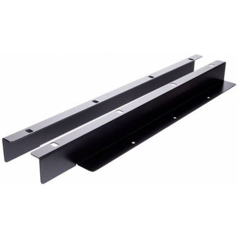 ALLEN & HEATH QU-16 RACK RAILS