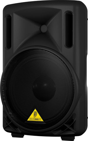 Behringer Eurolive B210D 200 Watt 2-Way Active Speaker