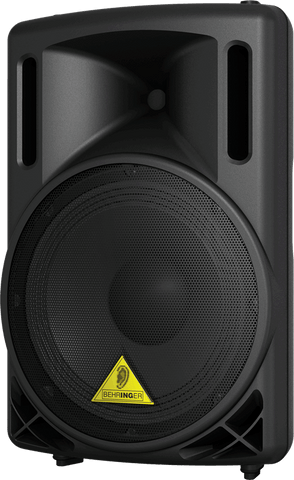 Behringer Eurolive B212XL 800 Watt 12in Passive Speaker