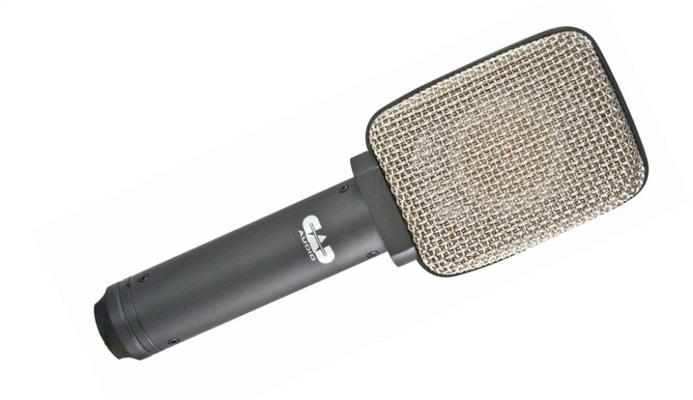 CAD-D84 Microphone