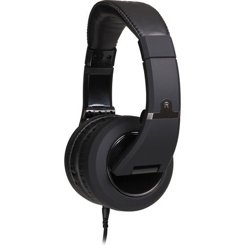Sessions MH510 Professional Headphones