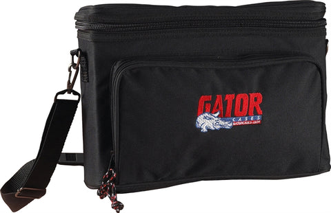 Gator GM-1W WIRELESS SYSTEM BAG