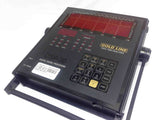 Goldline DSP-30 Digital Signal Processing