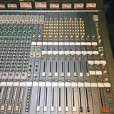 Yamaha PM 3000 Console - Completely Refurbished