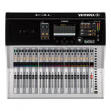 Yamaha TF3 24-Channel, 48- Input Digital Mixer