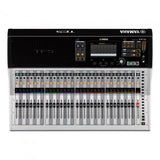 Yamaha TF5 32 Channel, 48 Input Digital Mixer