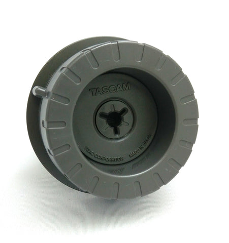 "Tascam TZ-613 1/4"" Hub Adapter"