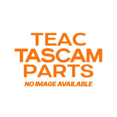 Teac Tascam Parts No Image Available 9A042019 RCA JACK 1P AG-V3020