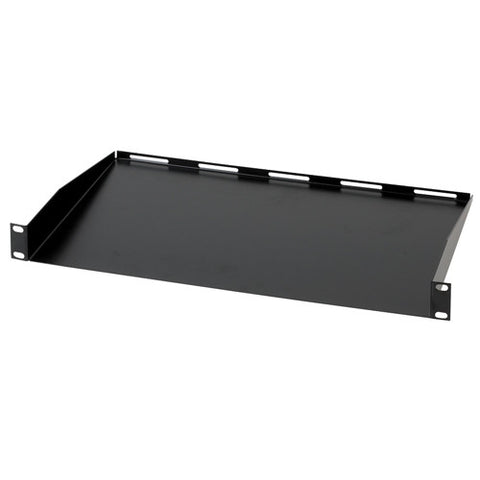 1U Utility Shelf UTS-1