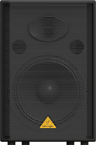 Behringer Eurolive VS1520 15in 2-Way Passive Speaker