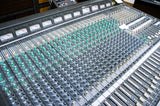 Yamaha PM 3000 Console - Recently Serviced!