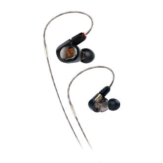 ATH-E70 Professional In-Ear Monitor Headphones