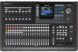 TASCAM DP-32SD DIGITAL PORTASTUDIO W/ SD