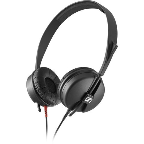 SENNHEISER HD25 LIGHT MONITORING HEADPHONES