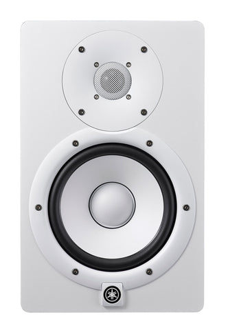 HS7 W POWERED STUDIO MONITOR