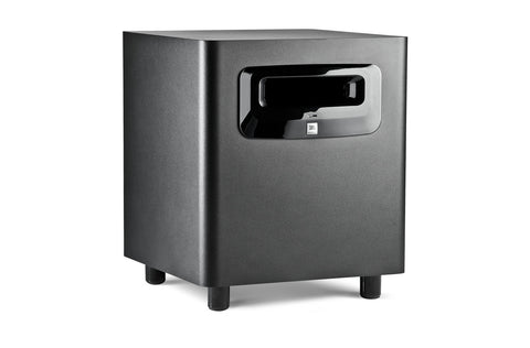 JBL LSR310S 10in Powered Studio Subwoofer