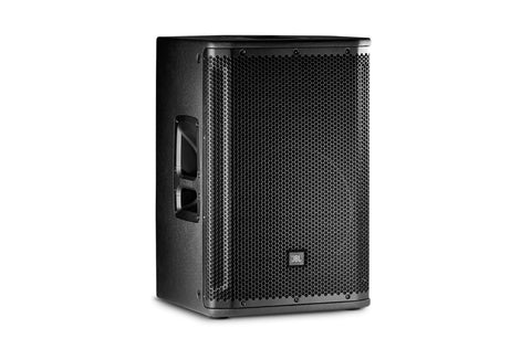JBL SRX812P 2000W 12in Powered Speaker