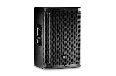 JBL SRX815P 2000W 15in Powered Speaker