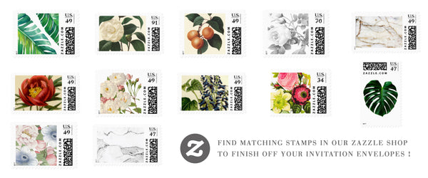 Are Zazzle Stamps Still Available?