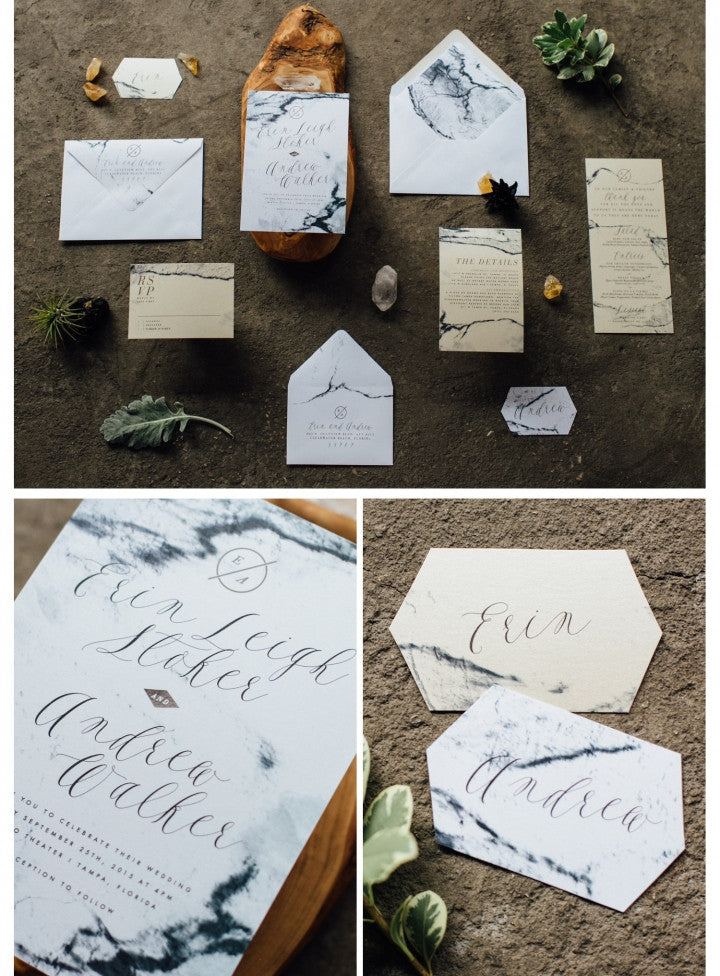 BOHO WEDDING – EARTHY WEDDING INSPIRATION