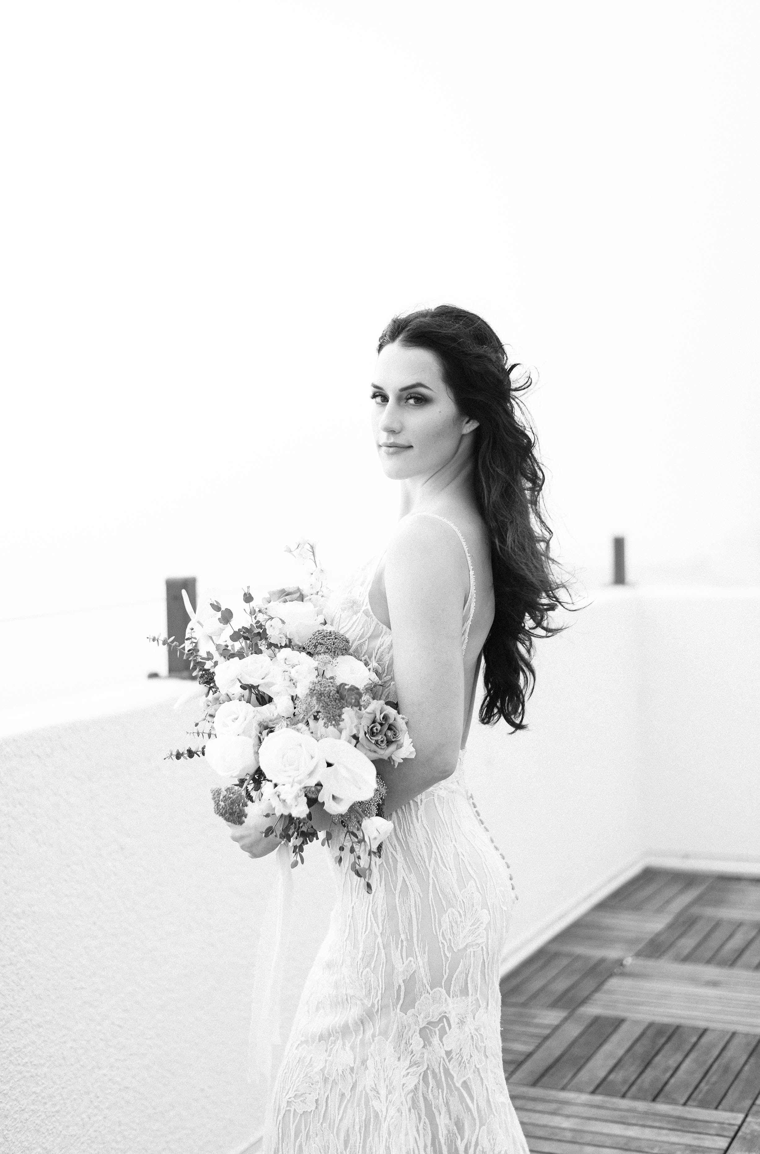 Roof top wedding St.Pete beach  South Tampa Clearwater, Destination Wedding